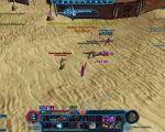 codex Rill image 0  thumbnail