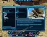 codex Rill image 3  thumbnail