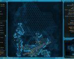 codex Rill image 1  thumbnail