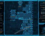 codex Cthon image 2  thumbnail