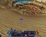 codex The Sarlacc image 0  thumbnail
