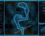 codex House Organa image 1  thumbnail