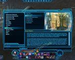 codex House Organa image 4  thumbnail