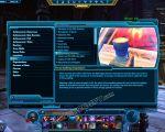 codex Force-walking (Inquisitor) image 3  thumbnail