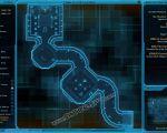 codex Force-walking (Inquisitor) image 0  thumbnail