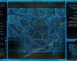 codex Force-walking (Inquisitor) image 1  thumbnail