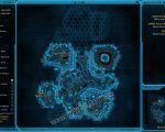 codex Primeval Beasts image 1  thumbnail