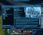 codex History of Alderaan image 2  thumbnail
