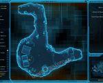 codex House Panteer image 2  thumbnail
