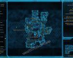 codex Morgukai image 2  thumbnail