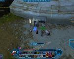 codex Morgukai image 0  thumbnail