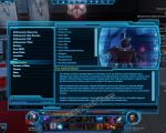 codex The Imperial Guard image 5  thumbnail