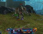 codex Rancor image 0  thumbnail