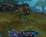codex Rancor image 1  thumbnail