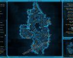 codex Rancor image 2  thumbnail