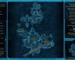 codex Rancor image 3  thumbnail