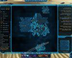 codex Rakghoul Pandemic: Defeated Zama Brak image 2  thumbnail