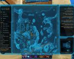 codex Rakghoul Pandemic: 5 - Origins of the Outbreak image 35  thumbnail