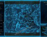 codex Gravak'k image 4  thumbnail