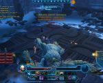 codex Gravak'k image 3  thumbnail