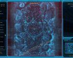 codex Surgok'k image 1  thumbnail