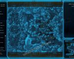codex Surgok'k image 4  thumbnail