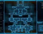 codex Gray Secant image 3  thumbnail