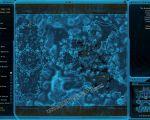 codex Gray Secant image 4  thumbnail