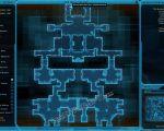 codex Xenoanalyst II image 3  thumbnail