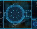 codex Xenoanalyst II image 4  thumbnail