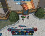 codex Exoboar image 0  thumbnail