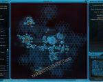 codex Exoboar image 3  thumbnail
