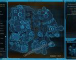 codex Exoboar image 2  thumbnail