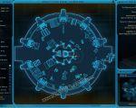 codex Gravity Hooks image 3  thumbnail
