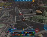 codex Yara image 0  thumbnail