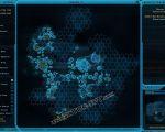 codex Yara image 4  thumbnail