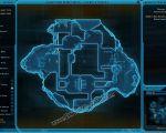 codex Yara image 3  thumbnail
