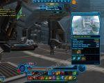 codex Disaster on Makeb image 0  thumbnail