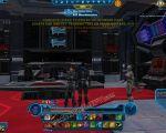 codex EV2 Macrobinoculars image 1  thumbnail