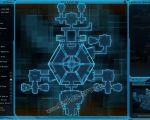 codex Subterranean Seeker Droids image 2  thumbnail