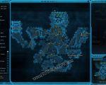 codex Subterranean Seeker Droids image 3  thumbnail