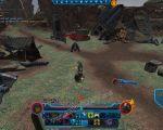 codex Exoboar image 4  thumbnail