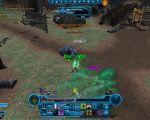 codex Exoboar image 5  thumbnail