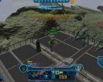 codex Jedi Master Cedral Gend image 0  thumbnail