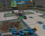 codex Isotope-5 Droids image 0  thumbnail