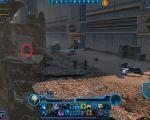 codex Subteroth image 0  thumbnail