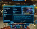 codex Galactic Solutions Industries image 1  thumbnail