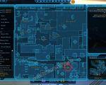 codex Slave Trading on Nar Shaddaa image 3  thumbnail