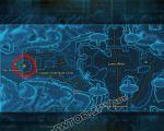 codex Sith Academy image 1  thumbnail