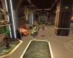 codex Nikto image 0  thumbnail
